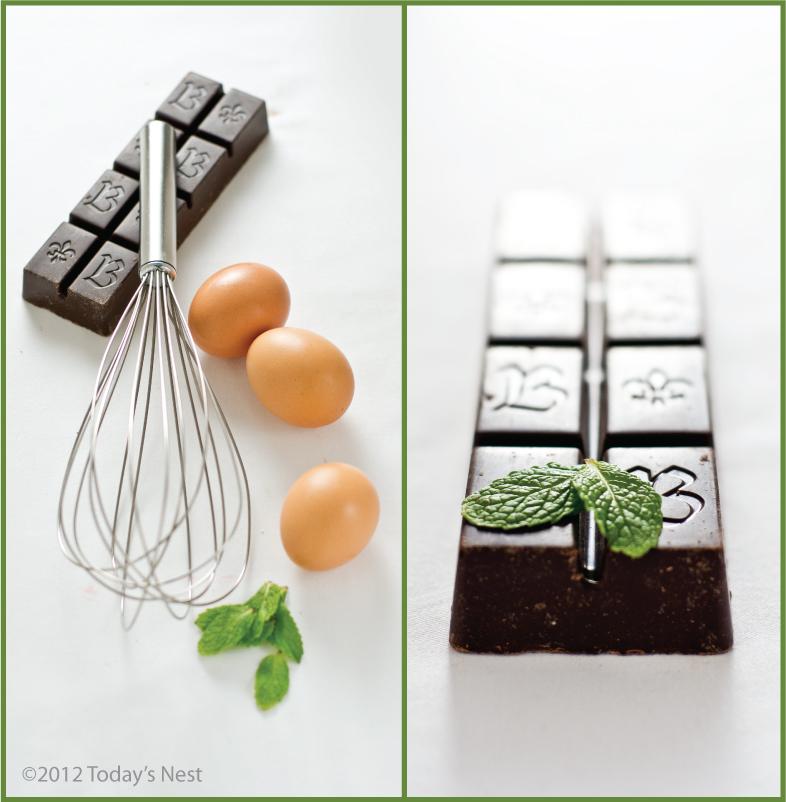 treat-of-the-week-mint-chocolate-vacherin3.jpg