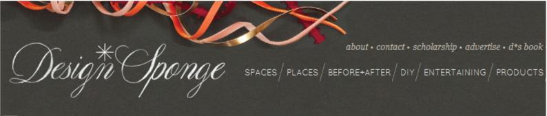 finding-inspiration-design-blog-picks2.jpg