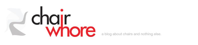 finding-inspiration-design-blog-picks4.jpg