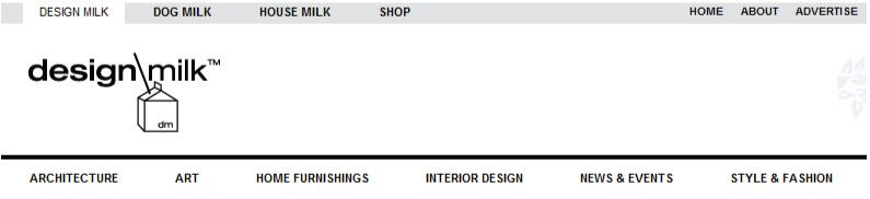 finding-inspiration-design-blog-picks5.jpg