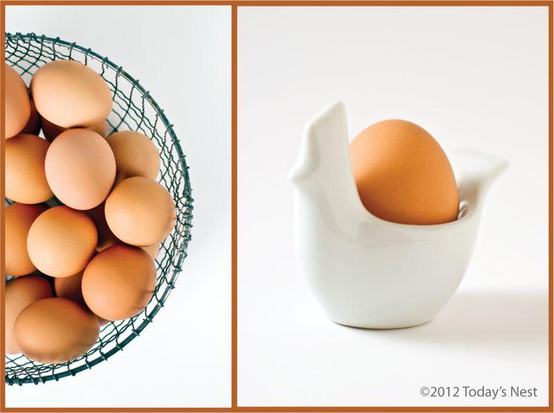know-your-food-egg-basics2.jpg