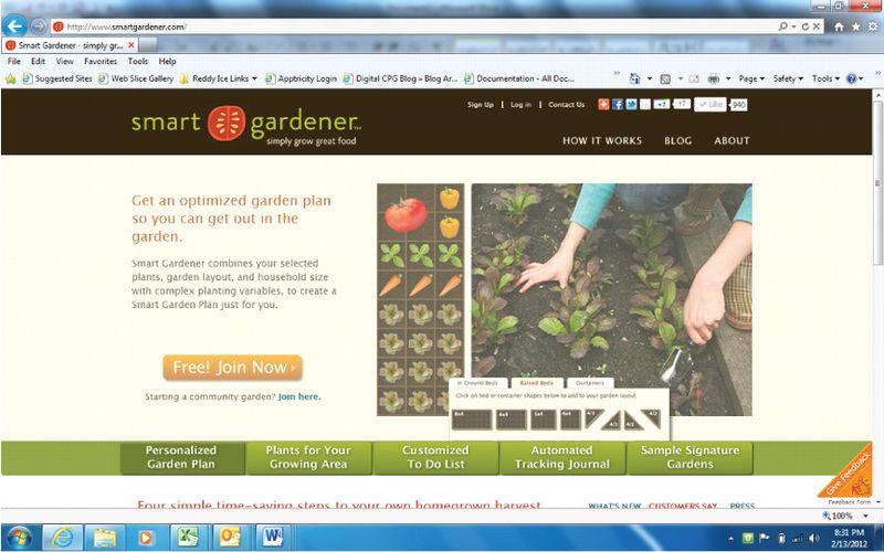 lola-digs-the-smart-gardener2.jpg