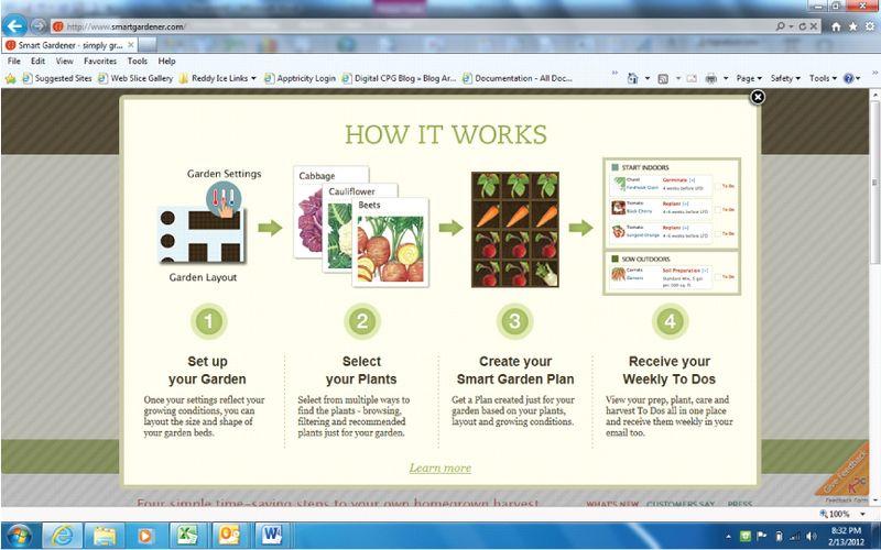lola-digs-the-smart-gardener3.jpg