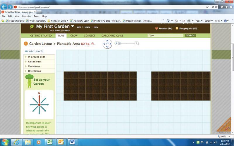 lola-digs-the-smart-gardener4.jpg