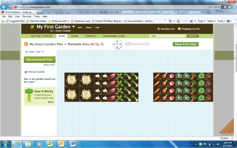 lola-digs-the-smart-gardener5.jpg