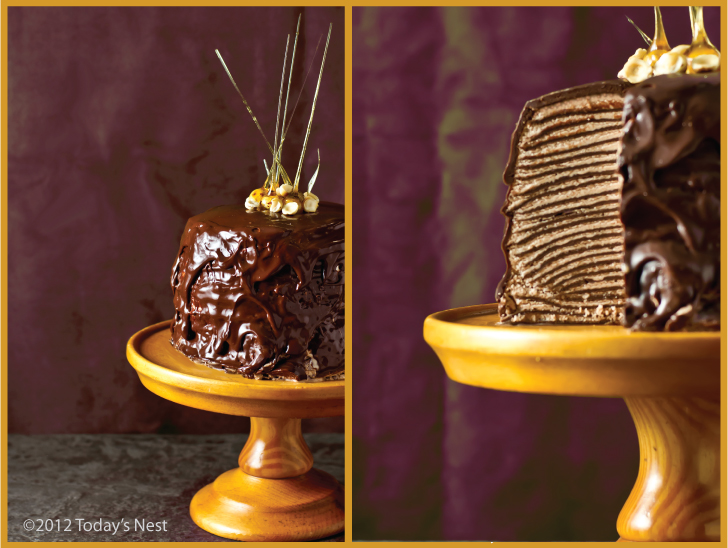 treat-of-the-week-chocolate-hazelnut-mille-crepe1.jpg