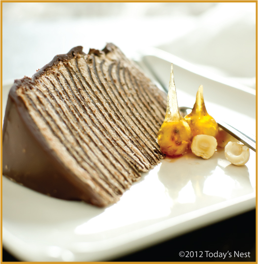 treat-of-the-week-chocolate-hazelnut-mille-crepe2.jpg