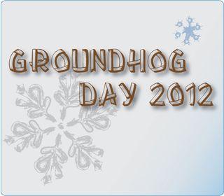 holy-crepe-groundhog-day-meets-la-chandeleur.jpg