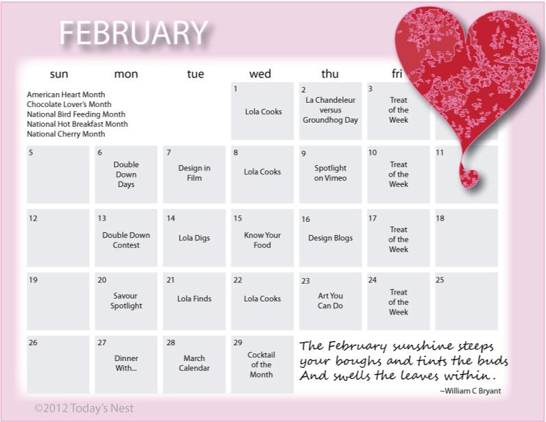 february-2012-calendar.jpg