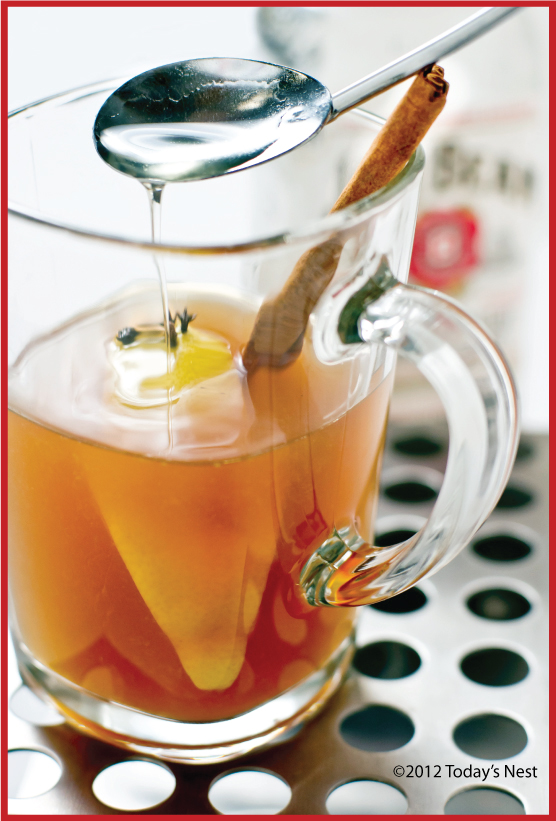 cocktail-of-the-month-black-tea-hot-toddy1.jpg