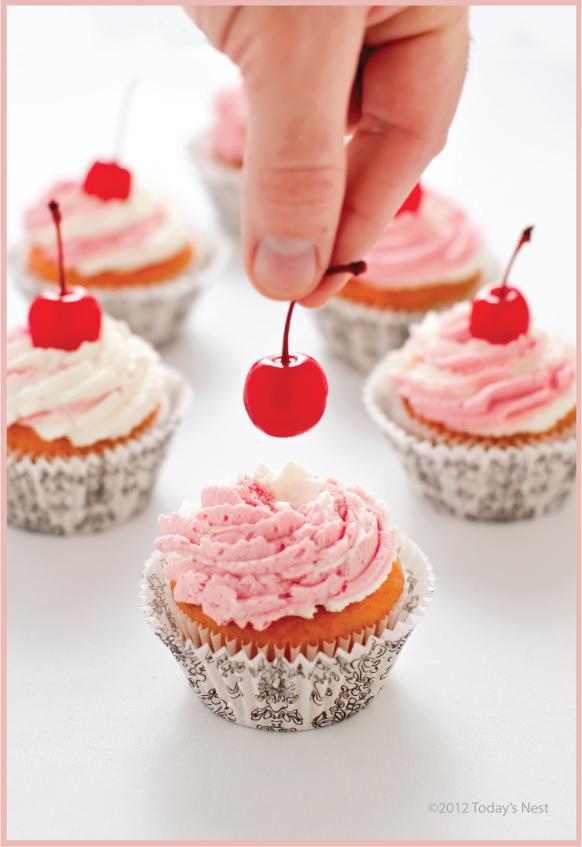 treat-of-the-week-cheery-cherry-cupcake1.jpg