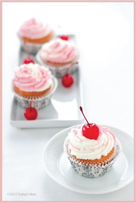 treat-of-the-week-cheery-cherry-cupcake4.jpg