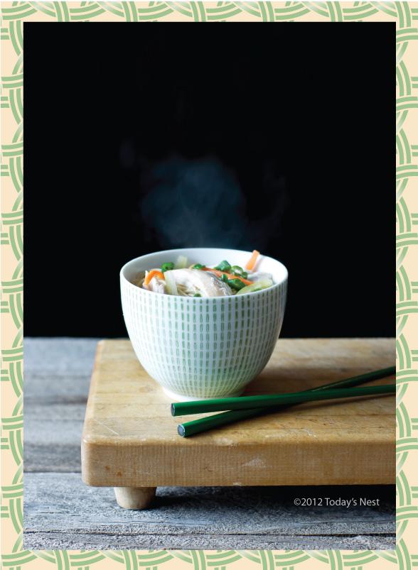 lola-cooks-dragon-soup1.jpg
