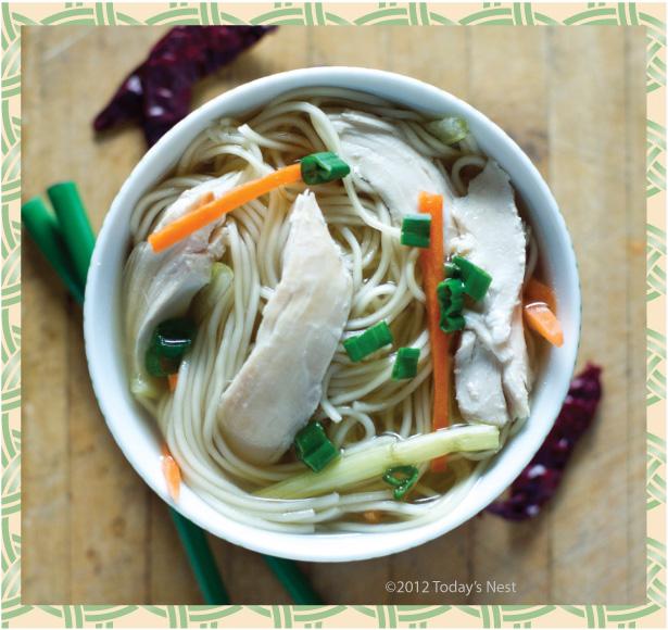 lola-cooks-dragon-soup2.jpg