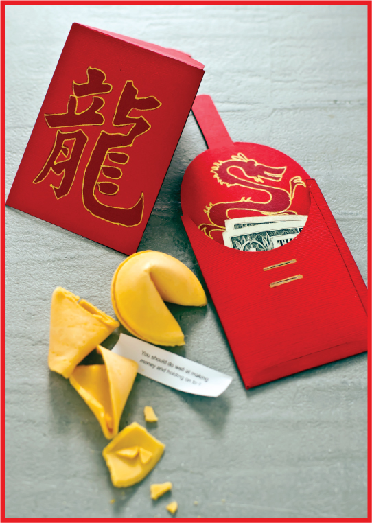 chinese-new-year-the-red-envelope1.jpg