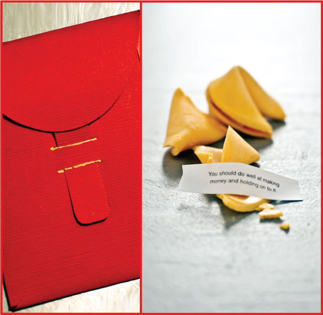 chinese-new-year-the-red-envelope2.jpg
