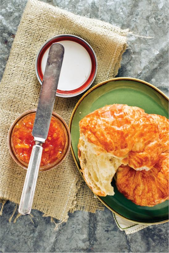 lola-cooks-citrus-marmalade1.jpg