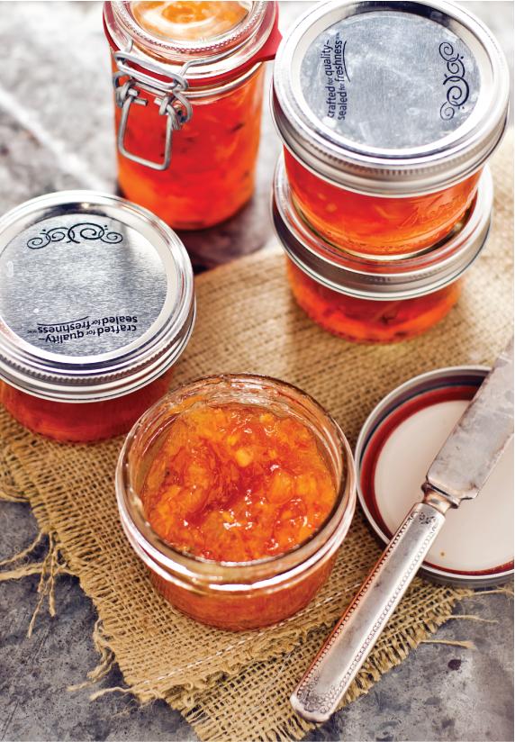 lola-cooks-citrus-marmalade2.jpg