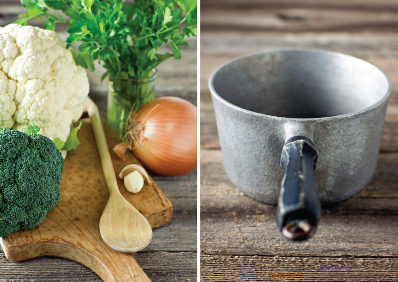 lola-cooks-roasted-broccoli-and-cauliflower-soup2.jpg