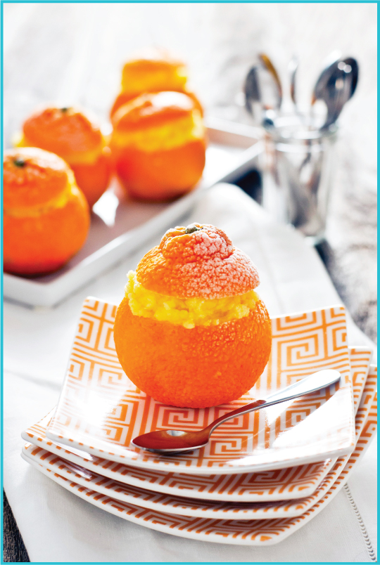 treat-of-the-week-frozen-clementine-sorbet2.jpg