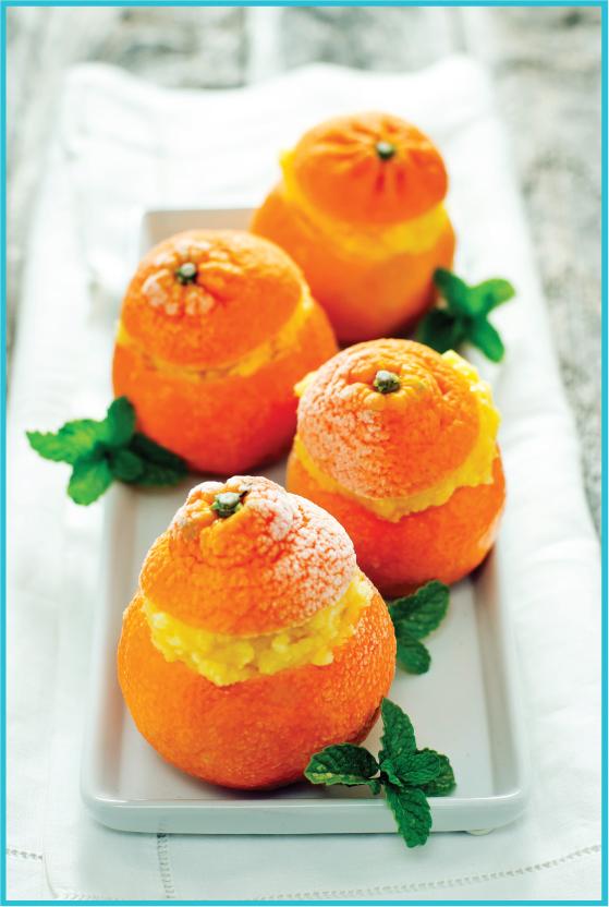 treat-of-the-week-frozen-clementine-sorbet3.jpg