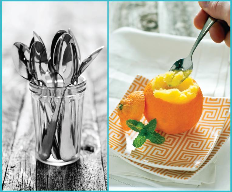 treat-of-the-week-frozen-clementine-sorbet4.jpg