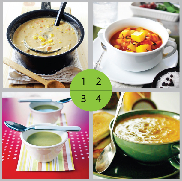 soup-month-top-choices1.jpg