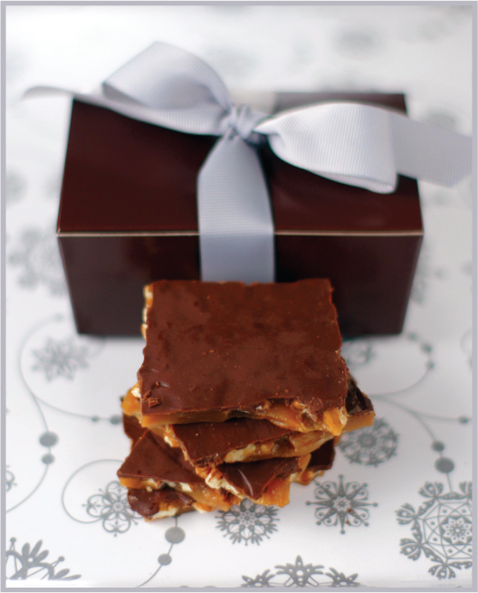 treat-of-the-week-maple-nut-toffee1.jpg