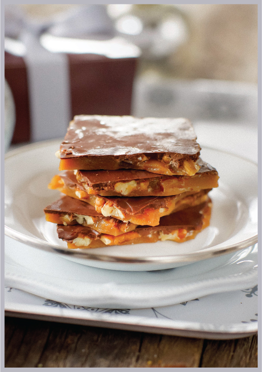 treat-of-the-week-maple-nut-toffee3.jpg