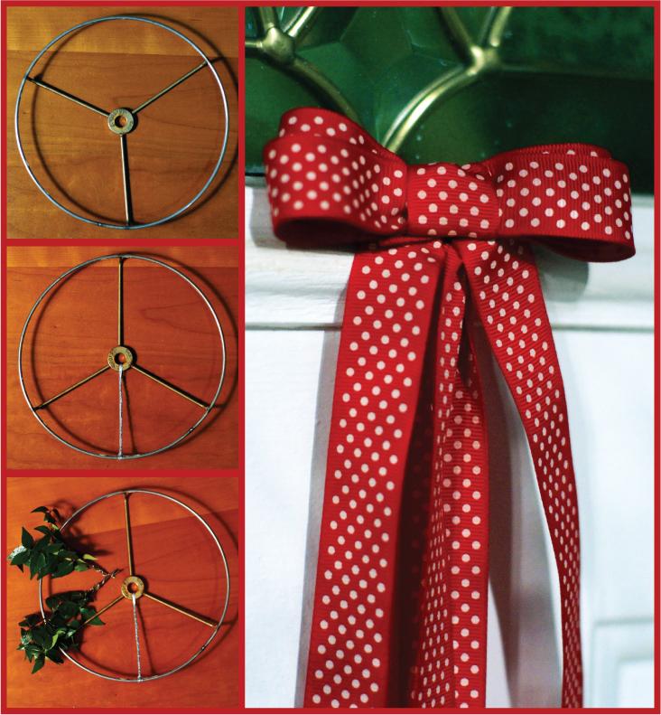 holiday-upcycle-peace-wreath2.jpg
