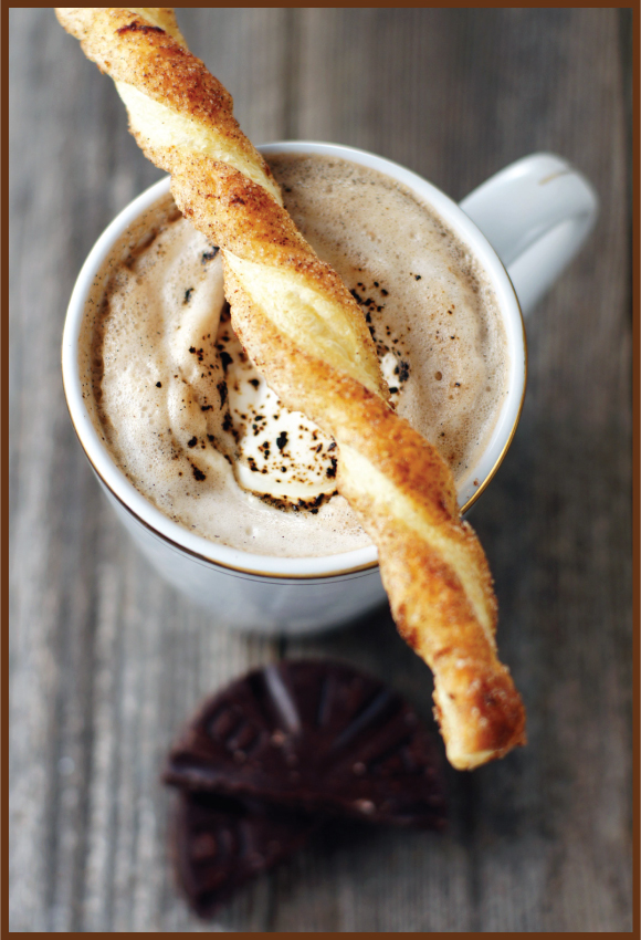 treat-of-the-week-puff-pastry-cinnamon-sticks-and-mexican-hot-cocoa1.jpg