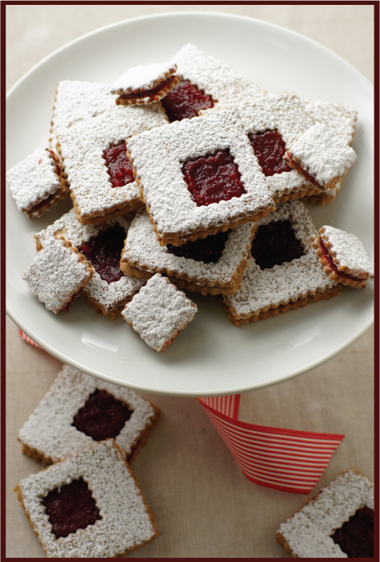treat-of-the-week-cranberry-orange-linzer-cookies1.jpg