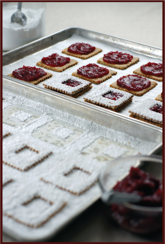 treat-of-the-week-cranberry-orange-linzer-cookies2.jpg