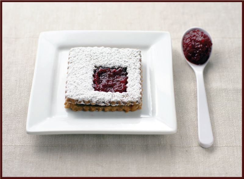 treat-of-the-week-cranberry-orange-linzer-cookies3.jpg