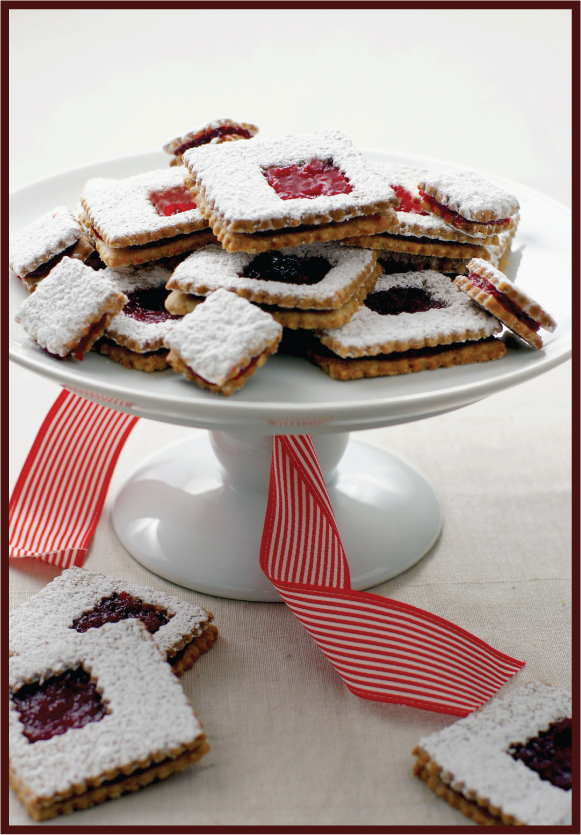 treat-of-the-week-cranberry-orange-linzer-cookies5.jpg