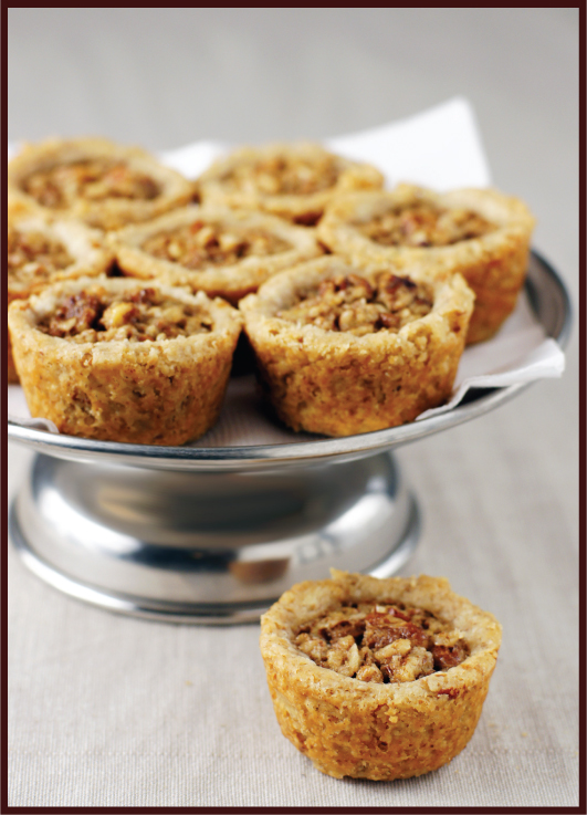 cookie-week-day4-pecan-tassies1.jpg