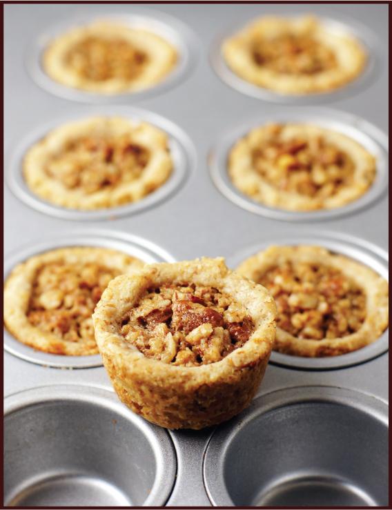cookie-week-day4-pecan-tassies3.jpg