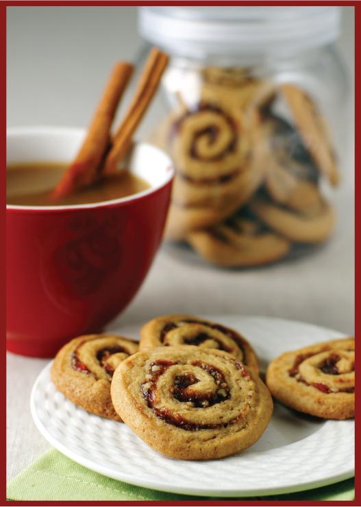 cookie-week-day3-caramel-date-pinwheel1.jpg
