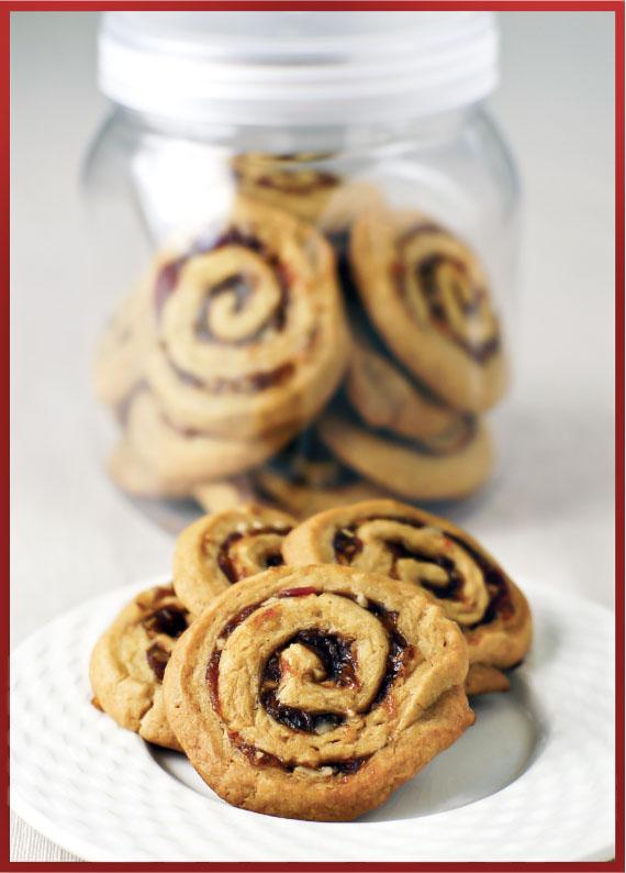 cookie-week-day3-caramel-date-pinwheel3.jpg