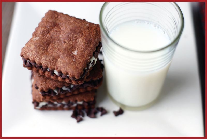 cookie-week-day2-tuxedo-cookie1.jpg
