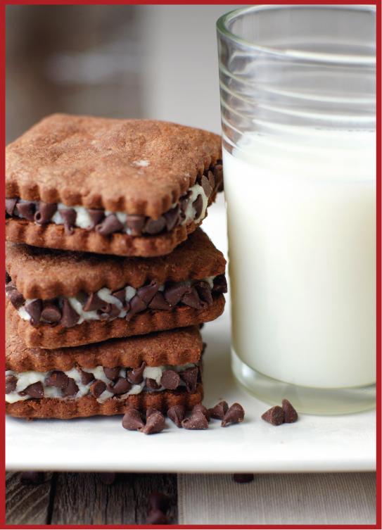 cookie-week-day2-tuxedo-cookie3.jpg