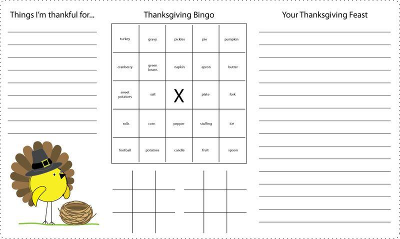 the-kid-table-free-printables2.jpg
