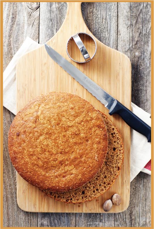 treat-of-the-week-eggnog-spicecake-trifle2.jpg