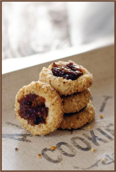 treat-of-the-week-mincemeat-thumbprint-cookies.jpg