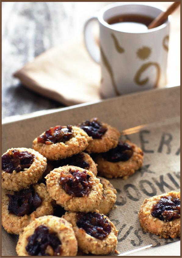 treat-of-the-week-mincemeat-thumbprint-cookies2.jpg