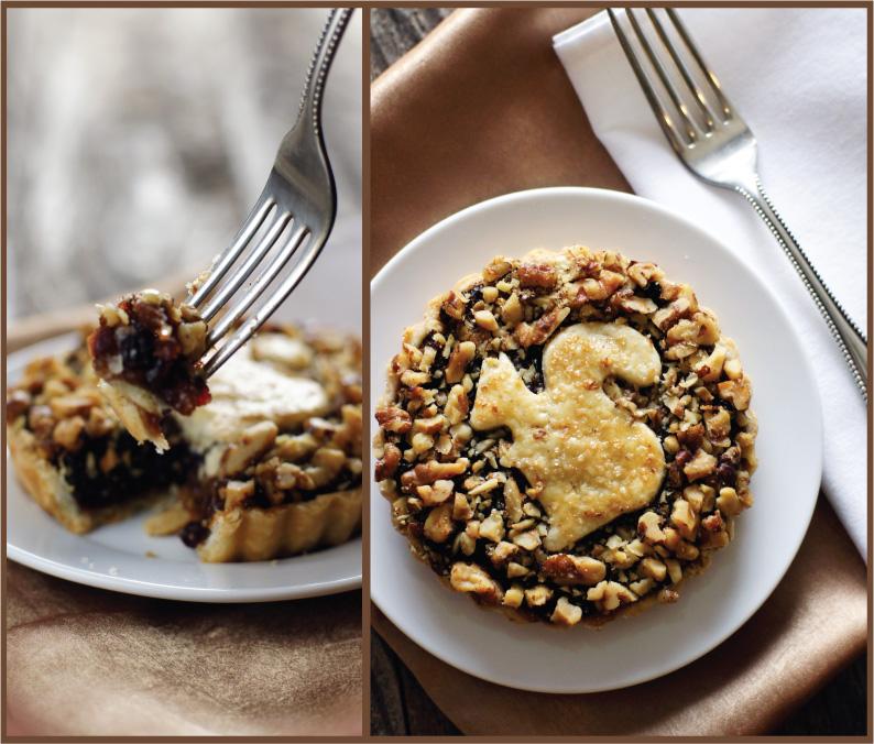 treat-of-the-week-mincemeat-thumbprint-cookies3.jpg