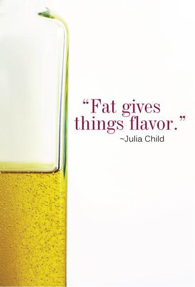 know-your-food-oil-basics1.jpg