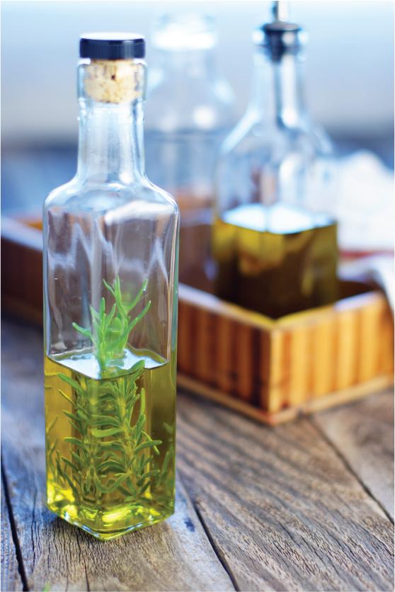 know-your-food-oil-basics3.jpg
