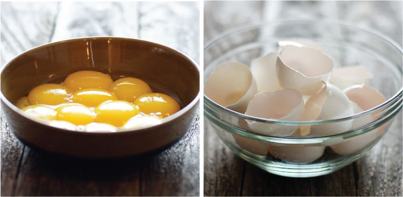 treat-of-the-week-chocolate-almond-angel-food-with-mocha-glaze3.jpg