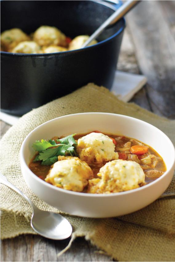 lola-cooks-texmex-chicken-and-dumplings1.jpg